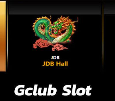 Gclub Slot | สล็อตจีคลับทำกำไรดีที่สุดในปี 2020