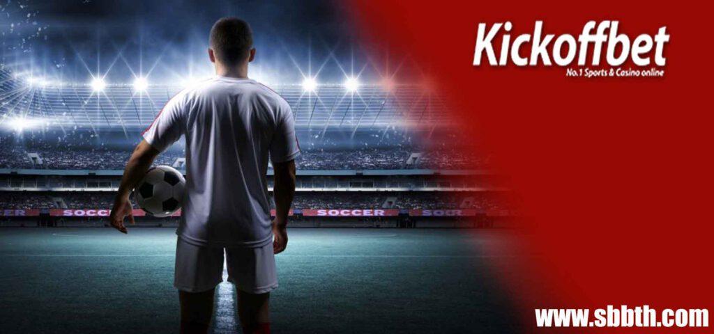 kickoffbet-kingrich