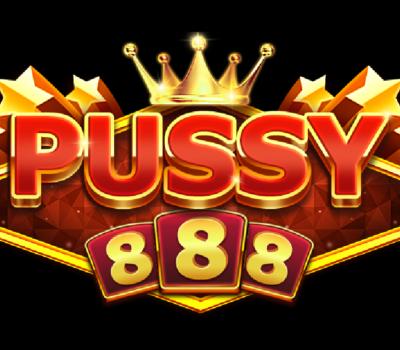 Pussy888 ค่ายเกมที่รวมความมันส์ อย่างครบวงจร