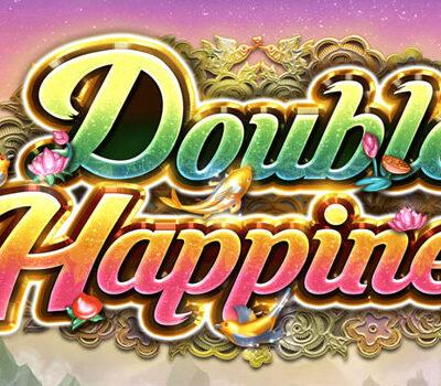 รีวิวเกม Double Happiness